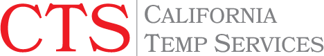 California Temp Services