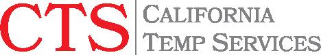 Cal Temp Services